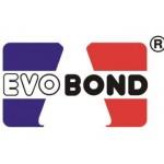 EvaBond