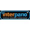 İnter Pano