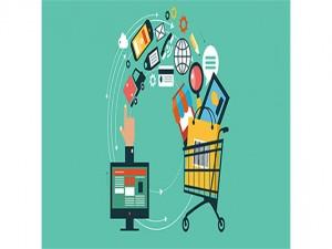 E-Ticaret Bayilik Veren Firmalar