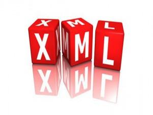 XML Bayilik Nedir?