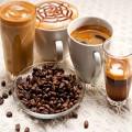 Kahve Çeşitleri
