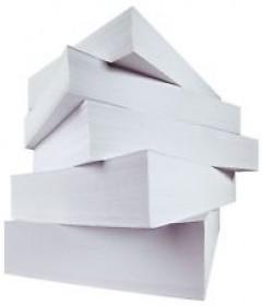 Yazıcı ve Fotokopi Kağıtları