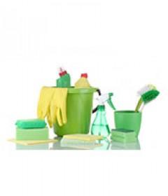 Banyo ve Wc Temizlik Kimyasalları