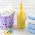 Çamaşır Parfümü