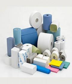 Temizlik Kağıt Grupları