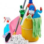 Temizlik Sarf Ürünleri