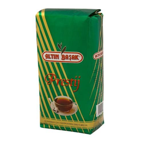 Altın Başak Prestij Çay 1000 Gram