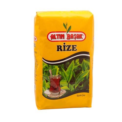 Altın Başak Rize Çayı 5000 Gram