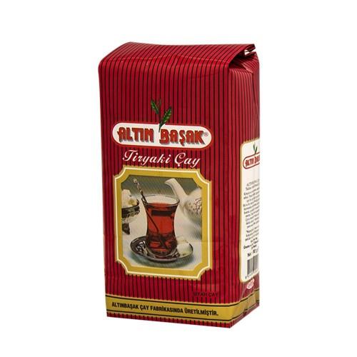 Altın Başak Tiryaki Çay 1000 Gram