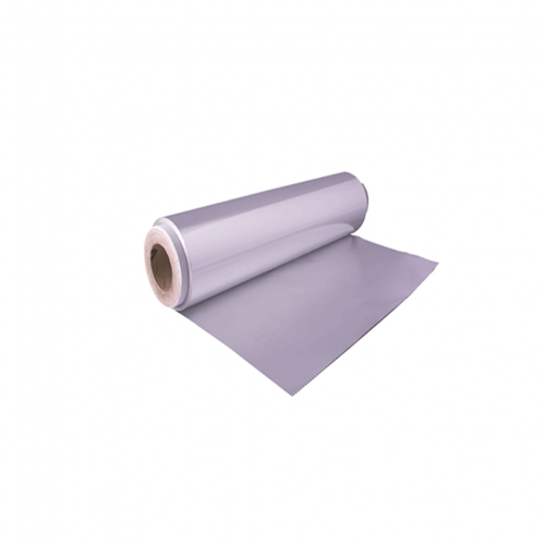 Alüminyum Folyo 30 cm 700 Gram