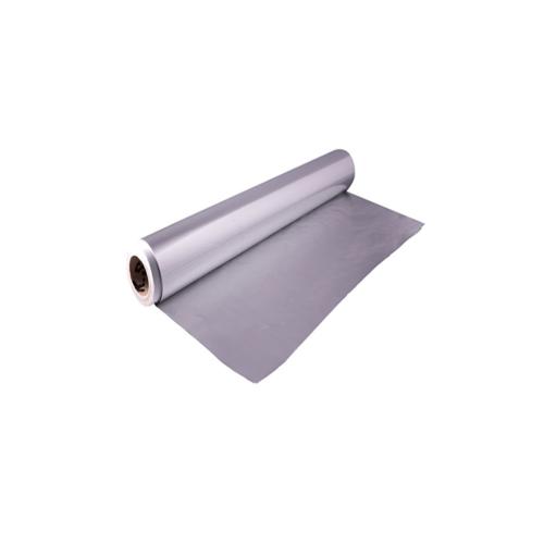 Alüminyum Folyo 45 cm 700 Gram