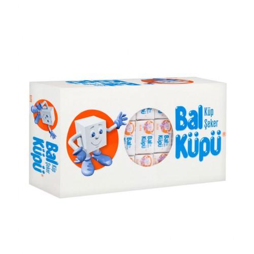 Bal Küpü Elite Küp Şeker Sargılı 750 gram