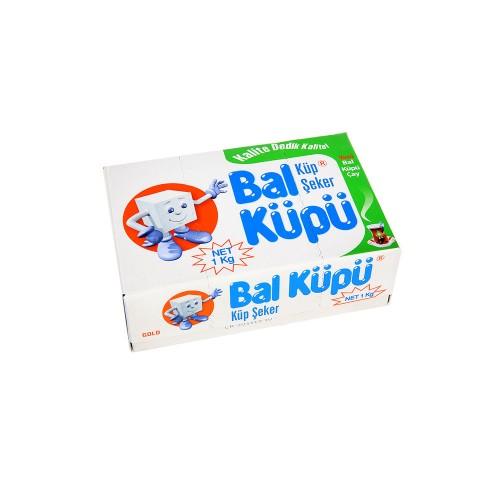 Bal Küpü Gold Küp Şeker 360'lı 1000 gr