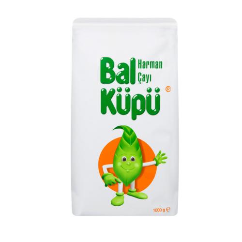 Balküpü Çay 1 Kg