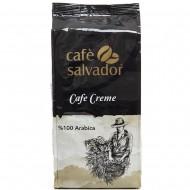 Cafe Salvador Cafe Creme Çekirdek Kahve 1000 Gram