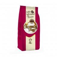 Cafe Salvador Cappucino Foamer 750 Gram