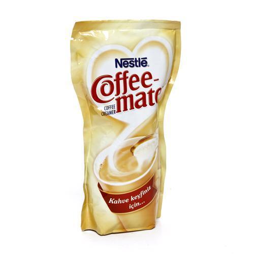 Coffee Mate 200 Gram Eko Paket