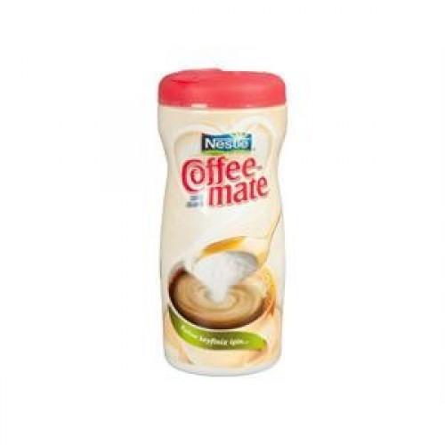 Coffee Mate 400 Gr Plastik Kavanoz