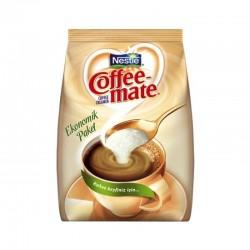 Coffee Mate 500 Gr Ekonomik Paket