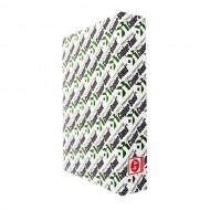 Copier Bond  Vege A4 Fotokopi Kağıdı 80 gr 500 Lü Paket