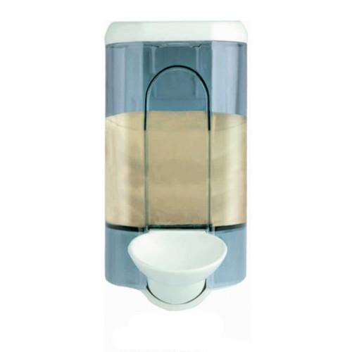 Dezenfektan Verici Dirsek Basmalı 1.1 Litre Abs Plastik