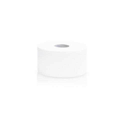 Focus Optimum Mini Jumbo Tuvalet Kağıdı