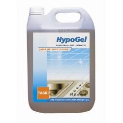 HypoGel Genel Amaçlı Dezenfektan İçeren Yüzey Tem.