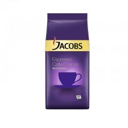 Jacobs Cafe Creme Intensiv Çekirdek Kahve 1kg