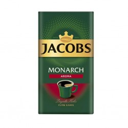 Jacobs Monarch Aroma Filtre Kahve 500 gr