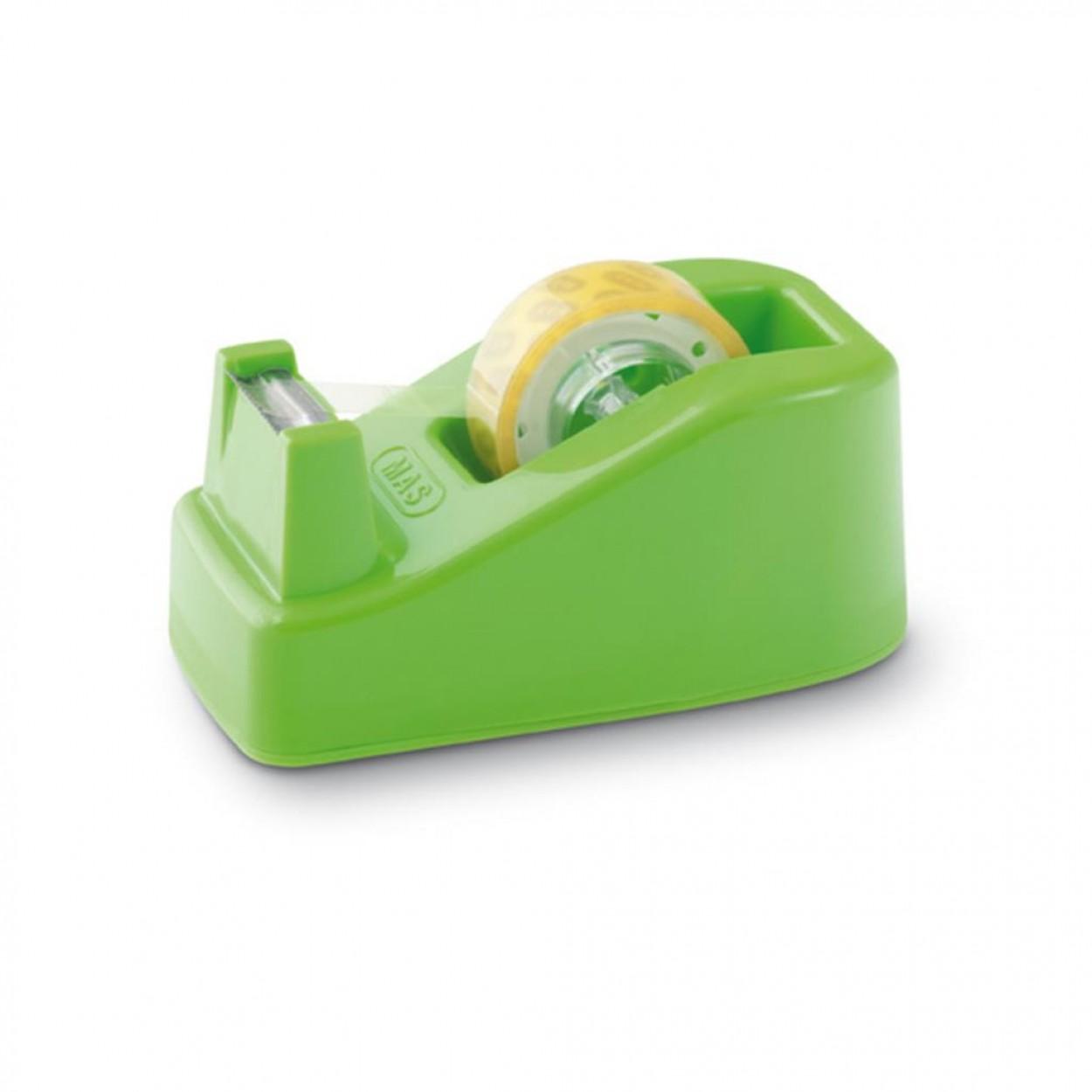Mas 640 Fiesta Bant Kesici 12x20 Yeşil
