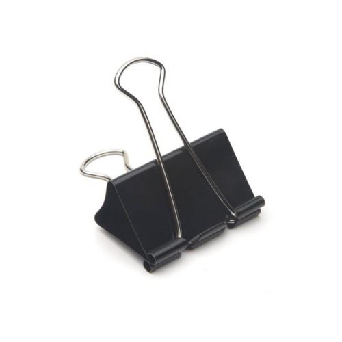 Mas 925 Omega Çelik Kıskaç 25 mm
