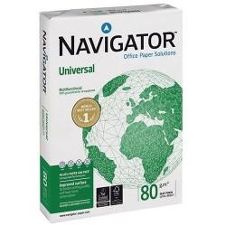 Navigator A4 Fotokopi Kağıdı 80 gr 500 Lü Paket