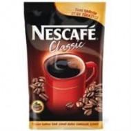 Nescafe Classic 200 Gr Ekonomik Paket