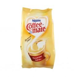Nestle Coffee-Mate Kahve Kreması 1500 Gram