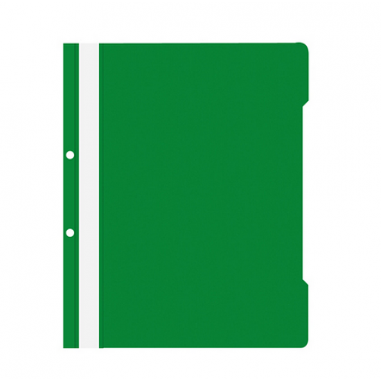 Noki Eco Telli Dosya Yeşil 50'Li
