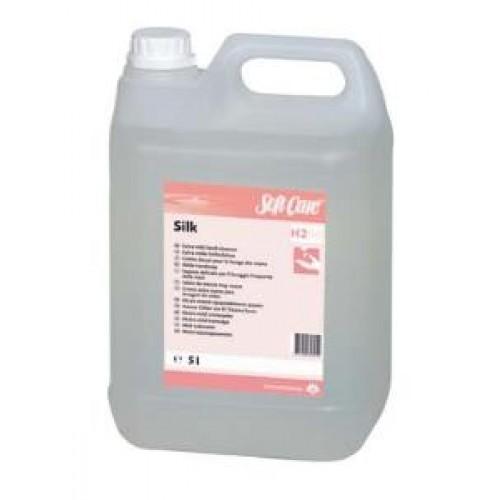 Silk H200  Hassas Ciltlere Uygun El Yıkama Sıvısı