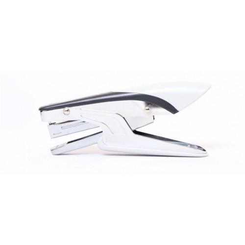 Stapler DL5010 Pense Tip Zımba Makinası Gri