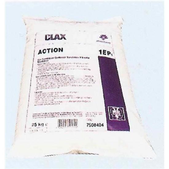 TASKI CLAX Action 1EP1 25.00 Kg